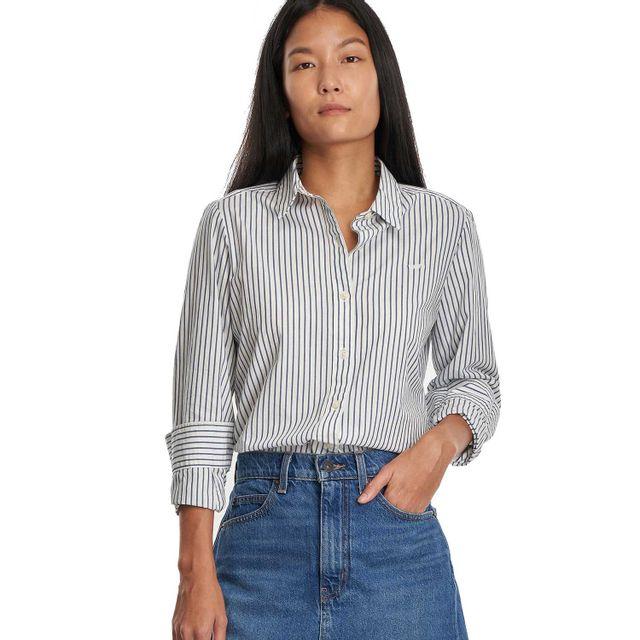 Camisa-Levi-s-The-Classic