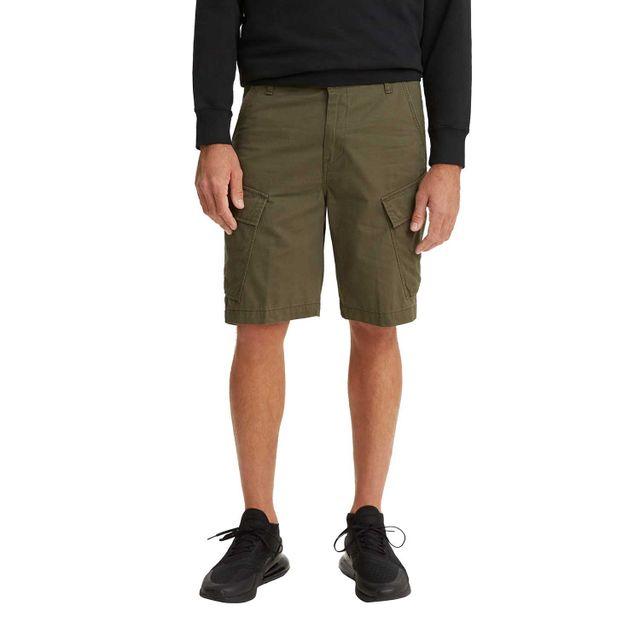 Shorts-Levi-s-XX-Cargo