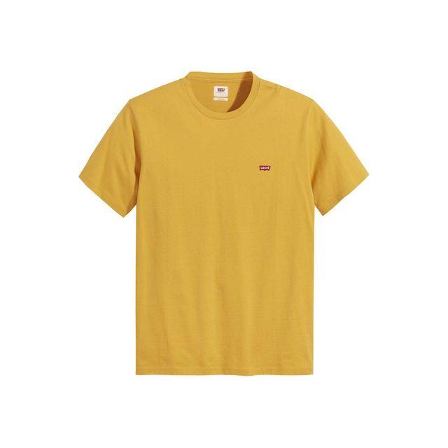 Camiseta-Levi-s-Original