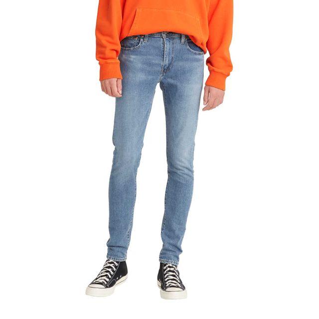 Calca-Jeans-Levi-s-Skinny-Taper