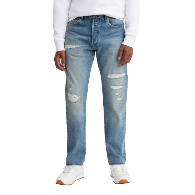 Calca-Jeans-Levi-s-501®--93-Straight