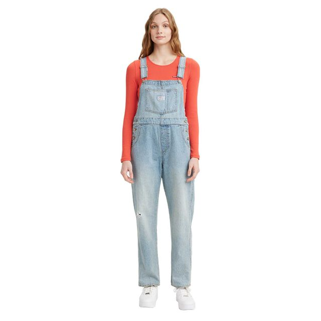 Macacao-Levi-s-Vintage-Overall