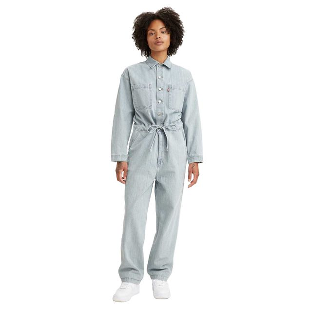 Macacao-Levi-s-Roomy-Jumpsuit
