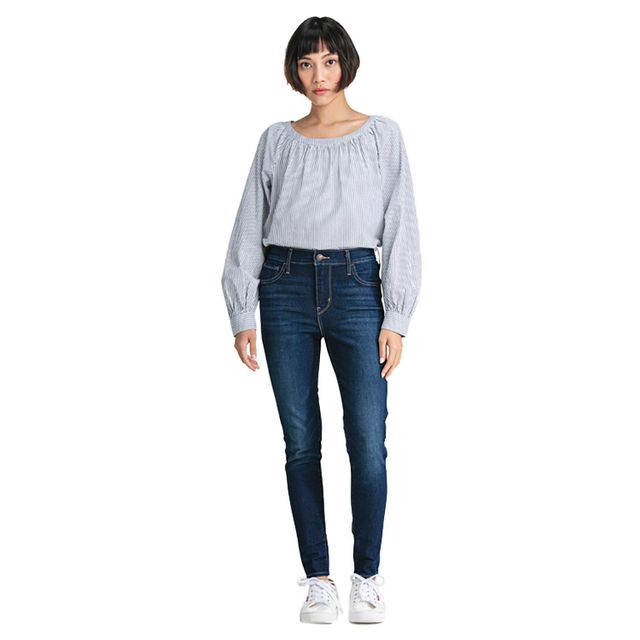 Top-Levis-Lily