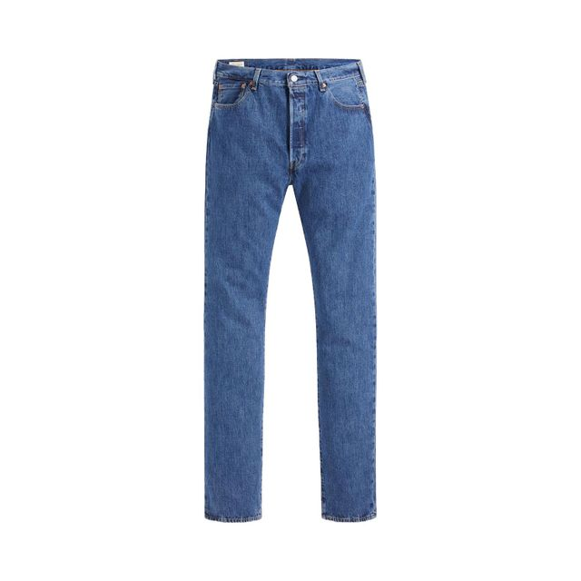 Calca-Jeans-501®-Levi-s®-Original-Big---Tall